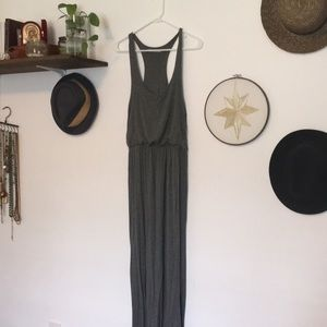Rollacoster maxi